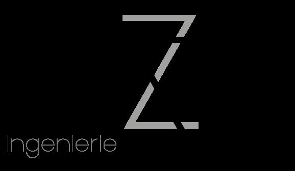 Logo Pezzo Ingénierie